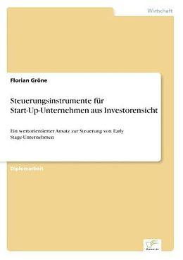 Cover: https://exlibris.azureedge.net/covers/9783/8386/5497/3/9783838654973xl.jpg