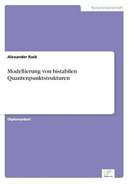 Cover: https://exlibris.azureedge.net/covers/9783/8386/5508/6/9783838655086xl.jpg