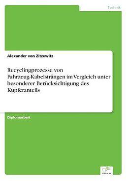 Cover: https://exlibris.azureedge.net/covers/9783/8386/5601/4/9783838656014xl.jpg
