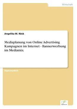Cover: https://exlibris.azureedge.net/covers/9783/8386/5629/8/9783838656298xl.jpg