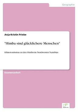 Cover: https://exlibris.azureedge.net/covers/9783/8386/5649/6/9783838656496xl.jpg