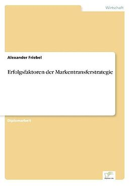 Cover: https://exlibris.azureedge.net/covers/9783/8386/5690/8/9783838656908xl.jpg