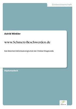 Cover: https://exlibris.azureedge.net/covers/9783/8386/5702/8/9783838657028xl.jpg