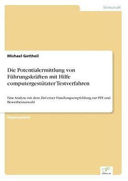 Cover: https://exlibris.azureedge.net/covers/9783/8386/5714/1/9783838657141xl.jpg