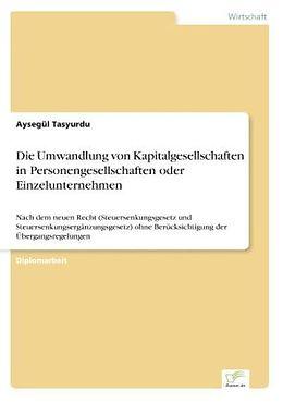 Cover: https://exlibris.azureedge.net/covers/9783/8386/5725/7/9783838657257xl.jpg