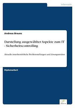 Cover: https://exlibris.azureedge.net/covers/9783/8386/5727/1/9783838657271xl.jpg