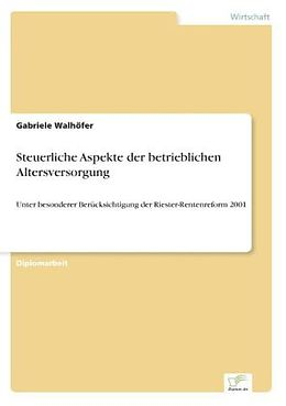 Cover: https://exlibris.azureedge.net/covers/9783/8386/5737/0/9783838657370xl.jpg