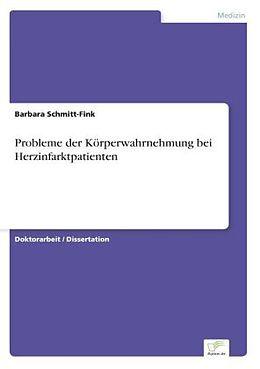 Cover: https://exlibris.azureedge.net/covers/9783/8386/5753/0/9783838657530xl.jpg