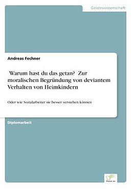 Cover: https://exlibris.azureedge.net/covers/9783/8386/5761/5/9783838657615xl.jpg