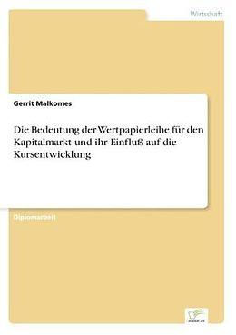 Cover: https://exlibris.azureedge.net/covers/9783/8386/5794/3/9783838657943xl.jpg