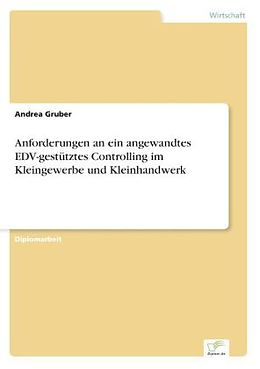 Cover: https://exlibris.azureedge.net/covers/9783/8386/5800/1/9783838658001xl.jpg