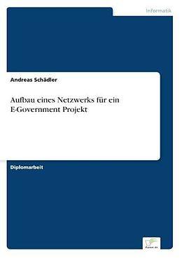 Cover: https://exlibris.azureedge.net/covers/9783/8386/5845/2/9783838658452xl.jpg