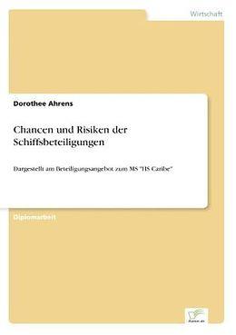 Cover: https://exlibris.azureedge.net/covers/9783/8386/5884/1/9783838658841xl.jpg