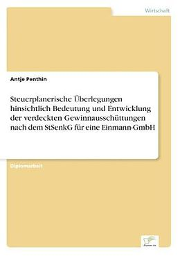 Cover: https://exlibris.azureedge.net/covers/9783/8386/5953/4/9783838659534xl.jpg