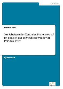 Cover: https://exlibris.azureedge.net/covers/9783/8386/6061/5/9783838660615xl.jpg
