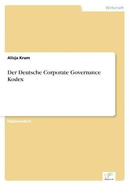 Cover: https://exlibris.azureedge.net/covers/9783/8386/6083/7/9783838660837xl.jpg