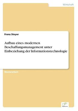 Cover: https://exlibris.azureedge.net/covers/9783/8386/6088/2/9783838660882xl.jpg