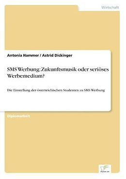 Cover: https://exlibris.azureedge.net/covers/9783/8386/6164/3/9783838661643xl.jpg