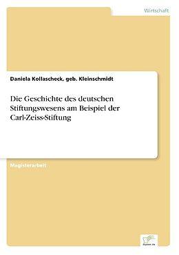 Cover: https://exlibris.azureedge.net/covers/9783/8386/6215/2/9783838662152xl.jpg