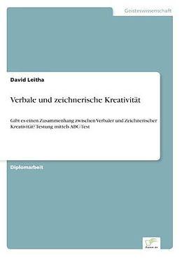 Cover: https://exlibris.azureedge.net/covers/9783/8386/6257/2/9783838662572xl.jpg