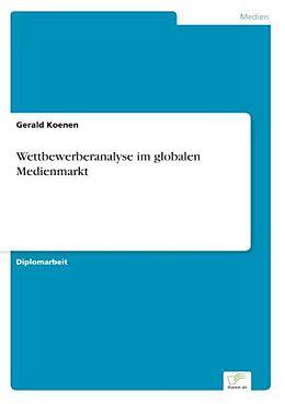 Cover: https://exlibris.azureedge.net/covers/9783/8386/6298/5/9783838662985xl.jpg