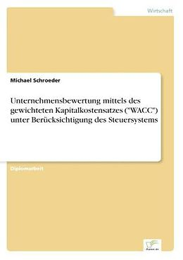 Cover: https://exlibris.azureedge.net/covers/9783/8386/6359/3/9783838663593xl.jpg
