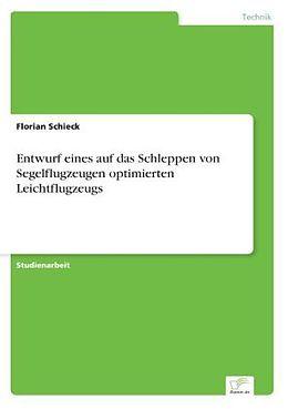 Cover: https://exlibris.azureedge.net/covers/9783/8386/6374/6/9783838663746xl.jpg