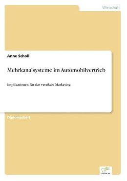 Cover: https://exlibris.azureedge.net/covers/9783/8386/6398/2/9783838663982xl.jpg