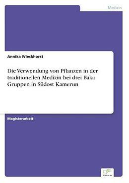 Cover: https://exlibris.azureedge.net/covers/9783/8386/6435/4/9783838664354xl.jpg