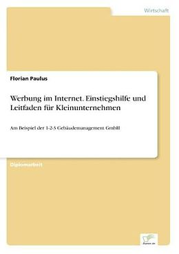Cover: https://exlibris.azureedge.net/covers/9783/8386/6476/7/9783838664767xl.jpg