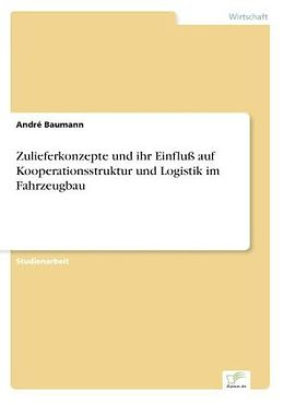 Cover: https://exlibris.azureedge.net/covers/9783/8386/6516/0/9783838665160xl.jpg