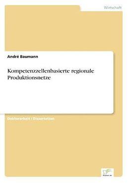 Cover: https://exlibris.azureedge.net/covers/9783/8386/6519/1/9783838665191xl.jpg