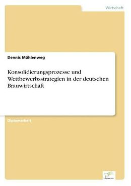 Cover: https://exlibris.azureedge.net/covers/9783/8386/6550/4/9783838665504xl.jpg