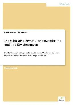 Cover: https://exlibris.azureedge.net/covers/9783/8386/6573/3/9783838665733xl.jpg