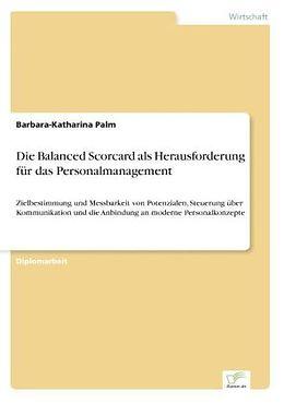 Cover: https://exlibris.azureedge.net/covers/9783/8386/6577/1/9783838665771xl.jpg