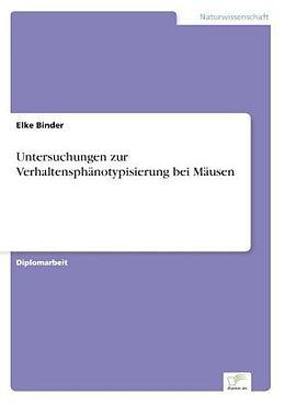 Cover: https://exlibris.azureedge.net/covers/9783/8386/6592/4/9783838665924xl.jpg