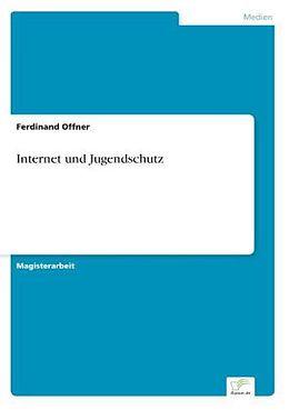 Cover: https://exlibris.azureedge.net/covers/9783/8386/6682/2/9783838666822xl.jpg