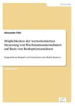 Cover: https://exlibris.azureedge.net/covers/9783/8386/6776/8/9783838667768xl.jpg