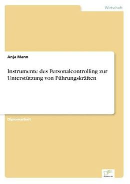 Cover: https://exlibris.azureedge.net/covers/9783/8386/6794/2/9783838667942xl.jpg
