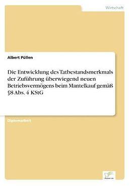 Cover: https://exlibris.azureedge.net/covers/9783/8386/6839/0/9783838668390xl.jpg