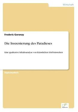 Cover: https://exlibris.azureedge.net/covers/9783/8386/6883/3/9783838668833xl.jpg