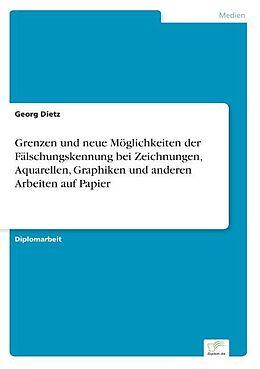 Cover: https://exlibris.azureedge.net/covers/9783/8386/6912/0/9783838669120xl.jpg