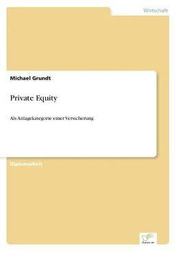 Cover: https://exlibris.azureedge.net/covers/9783/8386/6938/0/9783838669380xl.jpg