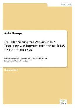 Cover: https://exlibris.azureedge.net/covers/9783/8386/7025/6/9783838670256xl.jpg