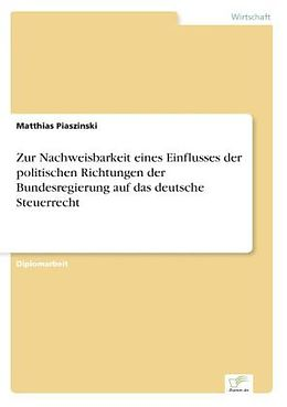 Cover: https://exlibris.azureedge.net/covers/9783/8386/7049/2/9783838670492xl.jpg
