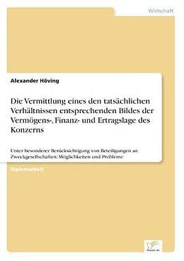Cover: https://exlibris.azureedge.net/covers/9783/8386/7056/0/9783838670560xl.jpg