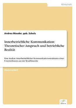 Cover: https://exlibris.azureedge.net/covers/9783/8386/7057/7/9783838670577xl.jpg