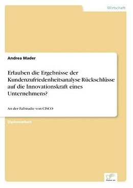 Cover: https://exlibris.azureedge.net/covers/9783/8386/7171/0/9783838671710xl.jpg