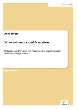 Cover: https://exlibris.azureedge.net/covers/9783/8386/7194/9/9783838671949xl.jpg