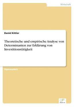 Cover: https://exlibris.azureedge.net/covers/9783/8386/7207/6/9783838672076xl.jpg